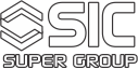 SIC Super Group | Tube well pipes