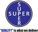 sic super plus