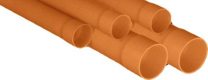 underground-drainage-sewerage-pipes